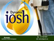 iosh training in patna-Iosh training courses in patna