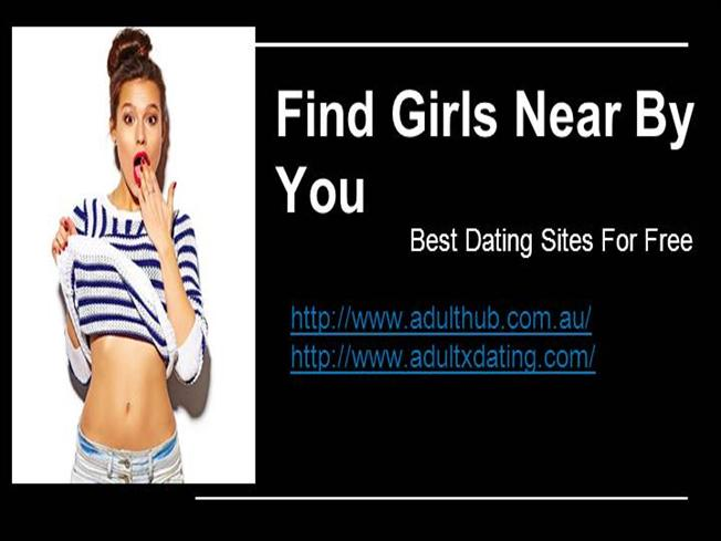 One Night Stand Sites: #5 Adult Friend Finder