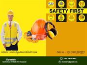 DISD-Safety Training in Patna|Safety Training Center in Patna