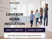 Ideal Destination for the Home Insulation Services