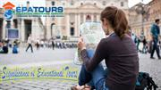 Significance of Educational Tours