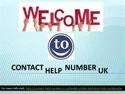 Kodak Printer Technical Help Number UK 0808-238-7544 Kodak Printer Sup