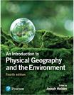 An introduction to physical geography.sample