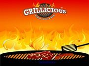 Best Live Grill & BBQ restaurant | Home BBQ Party pune.