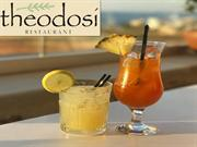 best restaurants in crete-theodosi restaurant