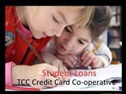Education Loans With The Lowest Rate Of Interest In Singapore