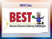 Top PCB Repair | PCB Rework Service @Solder.net