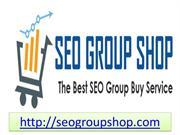 SEO Group Buy Shop | Buy Best Spy and Outranking Competitor Tools