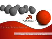 Best India Tours   Cheap Holidays Packages