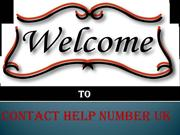 McAfee Phone Number UK 0808-238-7544 McAfee Contact Number UK
