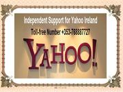 How Yahoo mail app is beneficial on iPhone?