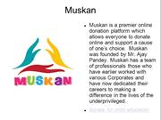 non-government-organization-muskan-india