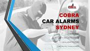 Choosing the best Car alarm system for your vehicle