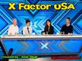 The X Factor UK History,Director,Judges,Award,Series and International