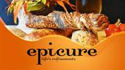 Healthy Food Recipes Singapore | epicure - Life's Refinements