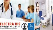 How To Manage Hospitals Through Hospital Software?