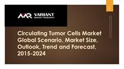 Circulating Tumor Cells Market Global Scenario, Market