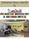 Orthodontic Braces Amarillo Tx