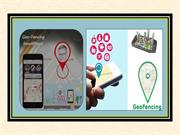 Geofencing – A Good Fence Will Make Good Customers