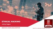 Ethical_hacking