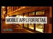 The Disruptive Retail Apps Heralding an Innovative Age for Buyers & Se