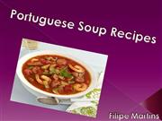 By Filipe Marins - PT SOUPS