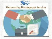 Outsourcing_software_development