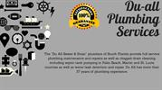 24_7 plumbing and septic service _ west Palm Beach