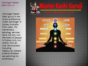 AstrologerKashi - Best Indian Astrologer In Sydney, Melbourne, Perth