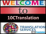 Find Reliable Arabic Translation Services At Reasonable Prices