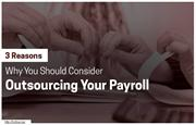 Is Outsourcing Payroll System a Secure Solution?