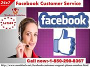 Want to grow your business?Facebook Customer Service 1-850-290-8367