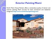 Paint House Miami