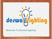 Get Best Products from India's Best Led Bulb Suppliers