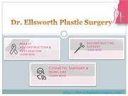 The Top Breast Reconstruction Surgeons in Houston TX