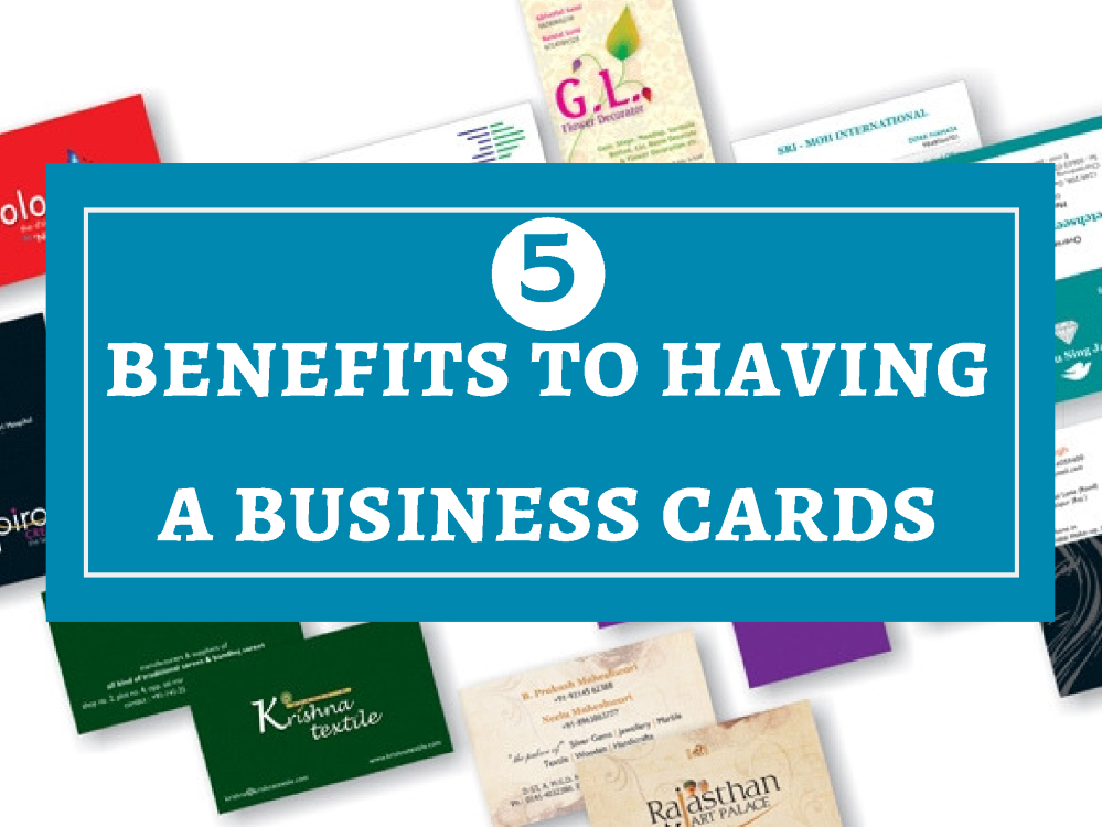 5 benefits to having a business cards in delray beach authorstream colourmoves