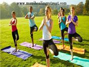 spiritual retreat | yoga retreat | mauihealingretreat
