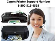 Canon Support Number 1-800-513-4593, Canon Helpline Number