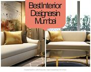 Best Interior Designers in Mumbai