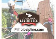 hawaii zipline | hawaii vacations | piiholozipline