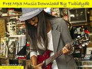 tubidydborg free mp3 download music