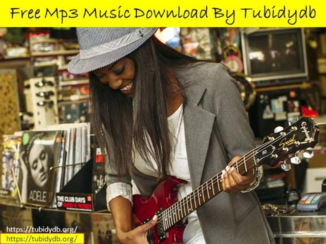 Ppt mp3 audio download search and download unlimited music.