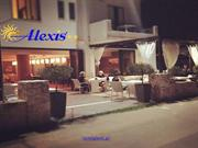 Book Chania Best Alexis Hotels