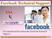 Search Job On FB Via Facebook Technical Support 1-850-777-3086 Team