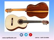 Profits of Buying Used Musical Instruments Online