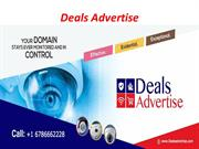 Deals_Advertise_ppt