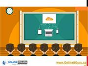 AWS online training | AWS online training Bangalore