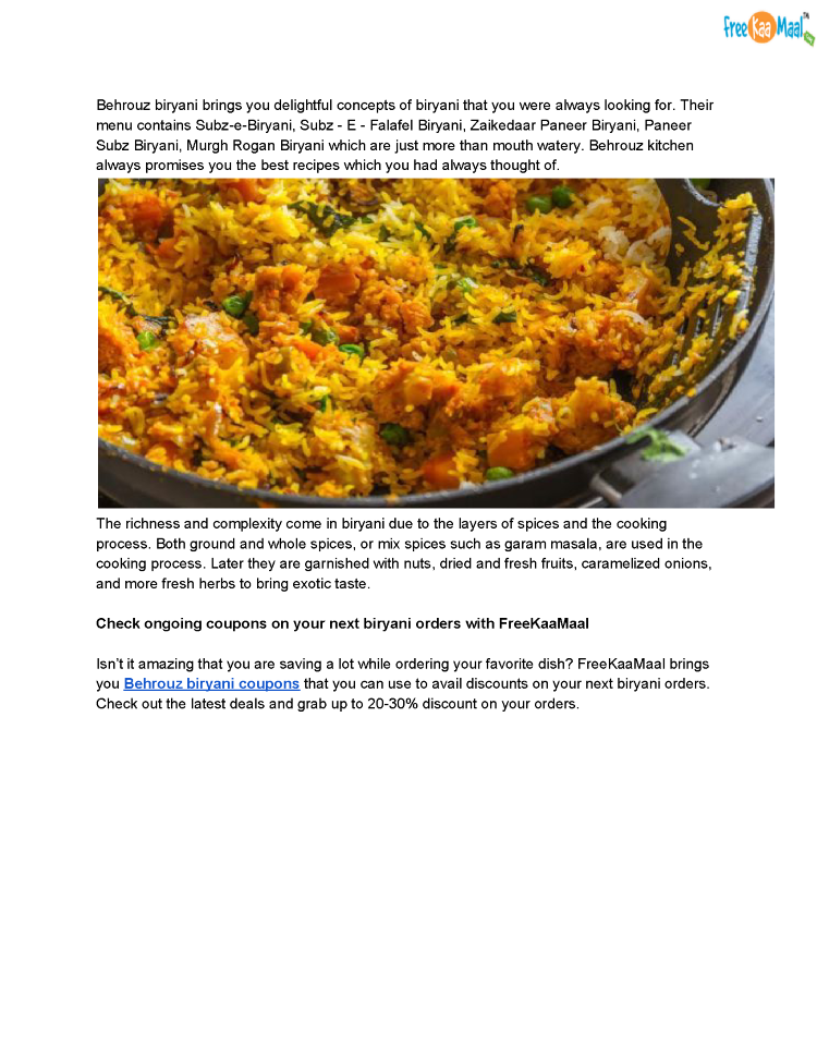 Paneer Recipes Pdf