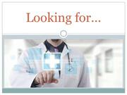 Get the best Hospital Marketing Services