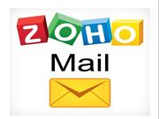Zoho_mail_and_zoho_mail_add_on_and_configure_the_zoho_mail_add_on